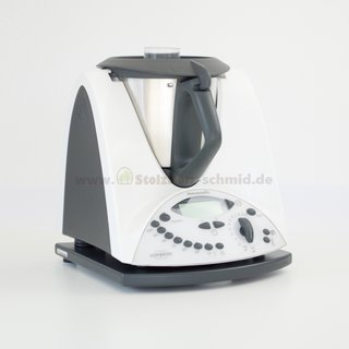 Thermomix tm31 - Combien coute le thermomix tm31 ...