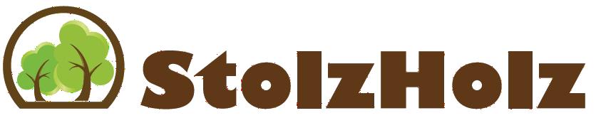 StolzHolz